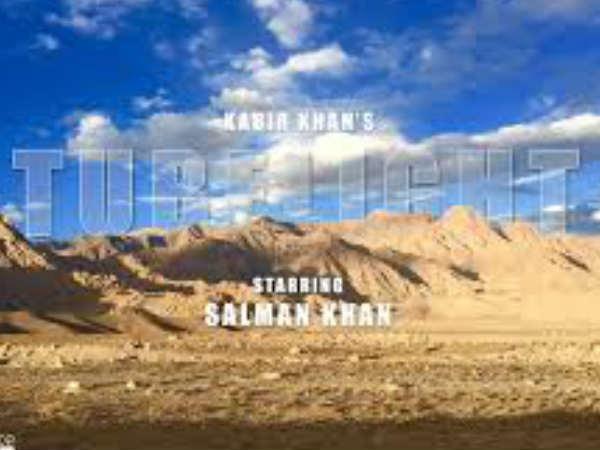 #Elaan: ट्यूबलाइट 200 करोड़ कमाएगी लेकिन लोग हमारी फिल्म को बकवास बोलेंगे!