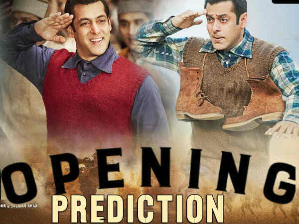 tubelight-opening-day-box-office-prediction