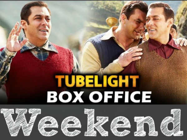 tubelight-box-office-collection-day-3-sunday-tubelight-weekend-collection