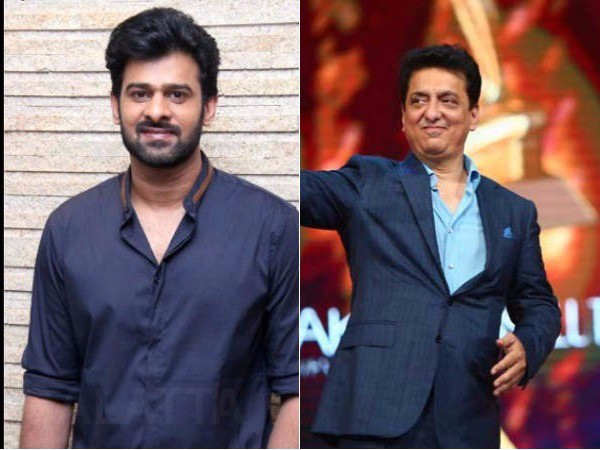 baahubali-actor-prabhas-secretly-meet-sajid-nadiawala