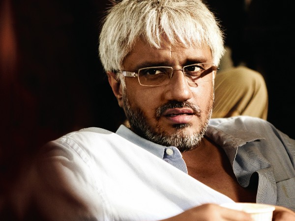 vikram-bhatt-is-coming-up-with-horror-movie-1921