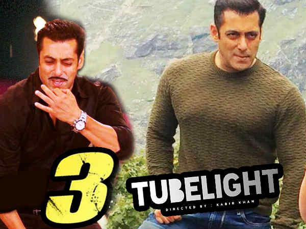 viveik-oberoi-replies-on-being-compared-to-salman-khan