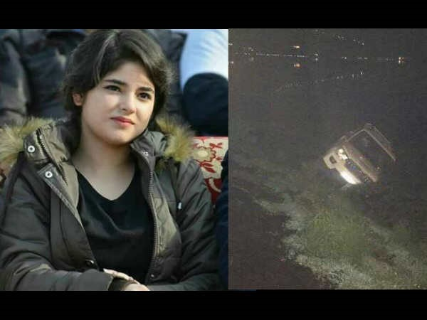 dangal-actress-zaira-wasim-meets-with-terrible-car-accident-in-srinagar