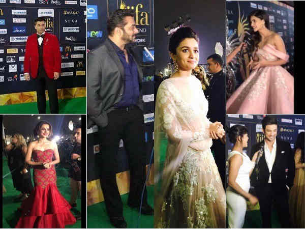 iifa-2017-bollywood-celebrities-green-carpet-pics