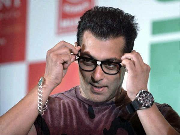 सलमान खान की धमाकेदार फिल्म.. कहानी, हीरोइन सब FINAL.. लेकिन....