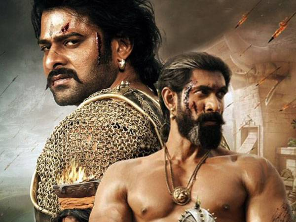 baahubali-the-beginning-clocks-2-years-read-interesting-fact