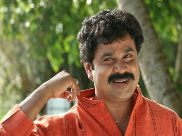 actor-dieep-arrested-kerala-actress-abduction-case