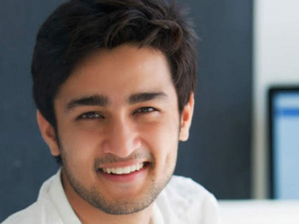 ashish-bisht-opens-up-about-the-horrors-casting-couch-in-bollywood