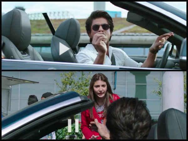 DHAMAKA...रिलीज़ से पहले..शाहरुख की फिल्म..टूटा रिकॉर्ड..ब्लॉकबस्टर तय !