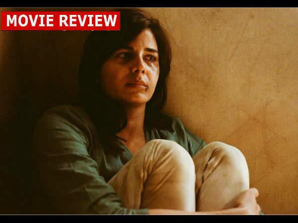 Review - अच्छी कोशिश लेकिन प्रभावित नहीं कर पाई 'इंदु सरकार'