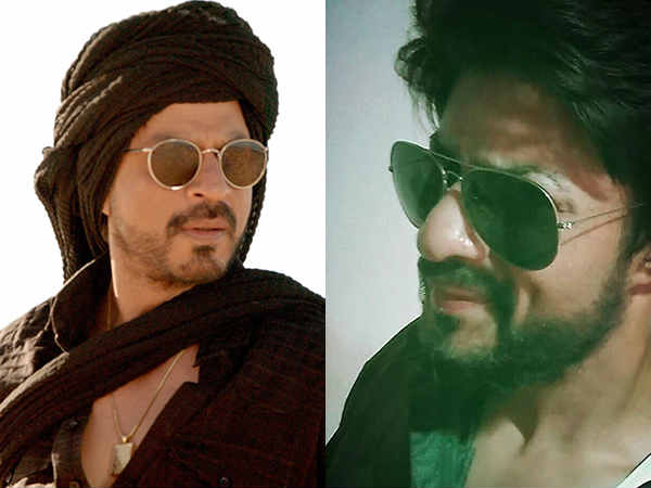 shahrukh-khan-s-lookalike-haider-maqbool-pictures-going-viral