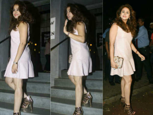 urmila-matondkar-at-jitesh-pillai-sbirthday-bash-she-looks-gorgeous