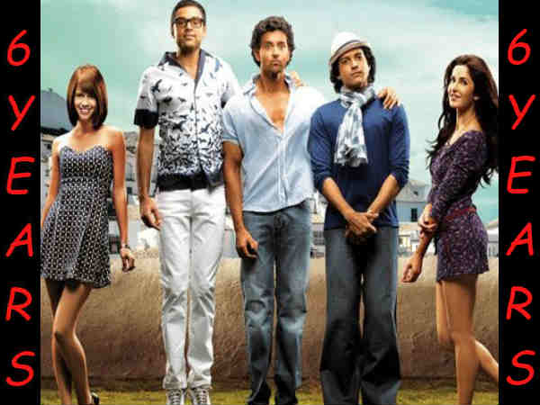 zindagi-na-milegi-dobara-clocks-six-years-read-interesting-facts