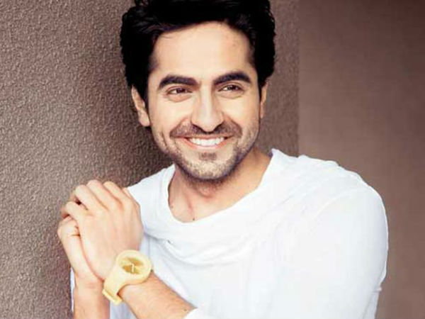 ayushmann-khurrana-blames-baahubali-2-for-the-failure-meri-pyaari-bindu