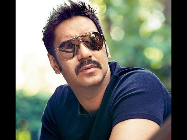 OUCH.. इस धमाकेदार सीक्वल में नहीं दिखेंगे अजय देवगन.. किया REJECT