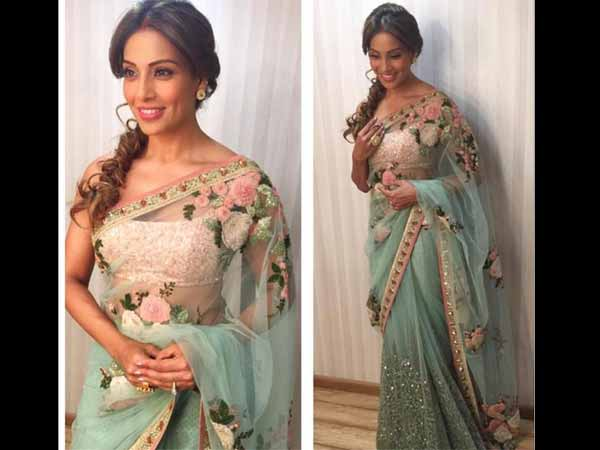 bipasha-basu-finally-signed-a-film-after-two-years