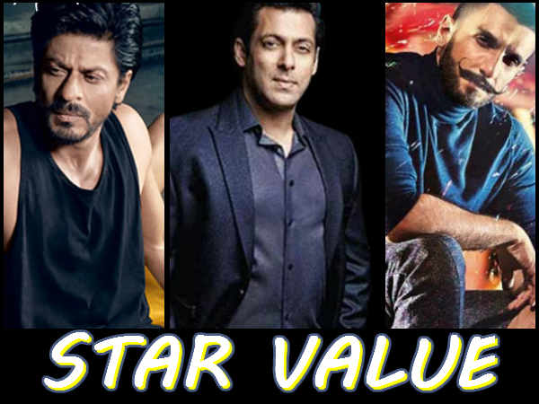 ranveer-singh-is-the-ideal-superstar-new-generation-salman-shahrukh-replaced