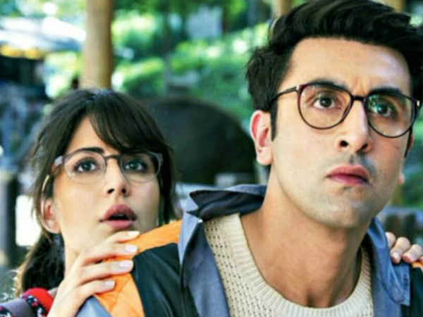 why-jagga-jasoos-success-important-for-ranbir-kapoor