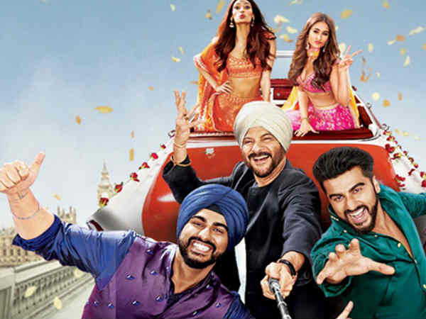 सुपरहिट फिल्म की सुपरहिट कहानी..रिलीज़ से पहले ही आई सामने..धमाकेदार !