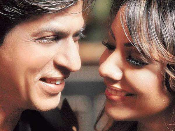 shahrukh-khan-answer-on-lovey-dovey-question-about-gauri-khan