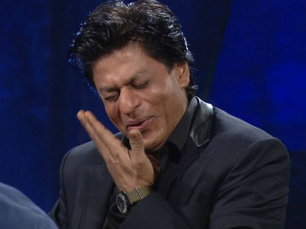 shahrukh-khan-says-he-is-extremely-shy-as-person