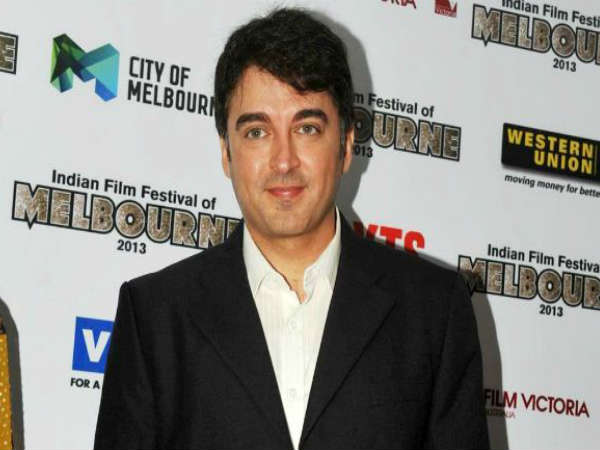 jugal-hansraj-birthday-special-know-interesting-facts-about-him