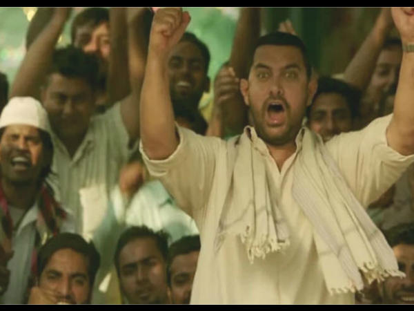 dangal-was-not-submitted-by-filmakers-to-iifa-says-the-organizers-of-the-award-ceremony