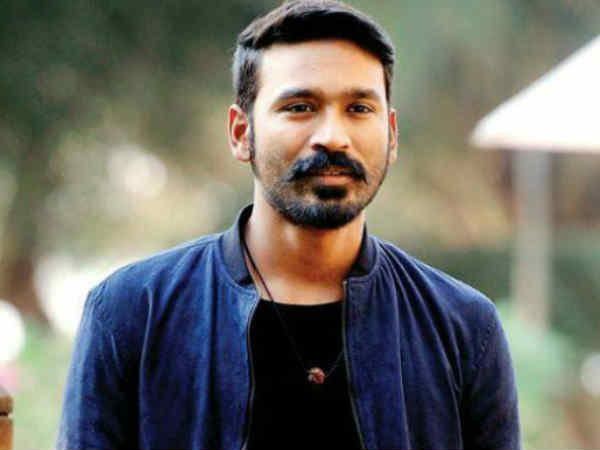 south-superstar-dhanush-birthday-special-he-gave-tough-competition-to-bollywood-stars
