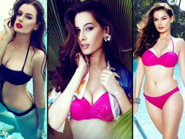evelyn-sharma-hot-pictures-on-her-birthday