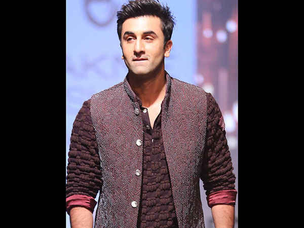 not-fearful-mistakes-says-ranbir-kapoor
