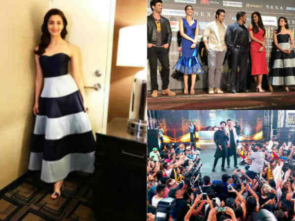 iifa-2017-first-day-press-conference-see-pictures