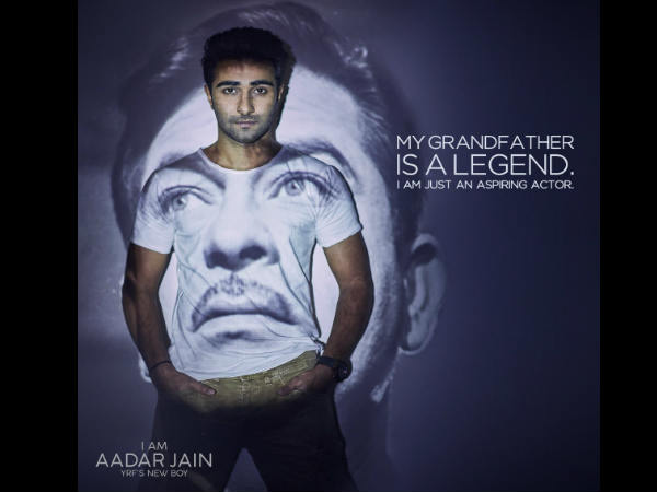 yash-raj-films-new-face-anya-singh-and-aadar-jain-to-be-launched-today