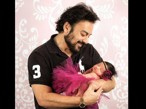 adnan-sami-shares-daughter-medina-s-first-pictures-and-she-is-adorable