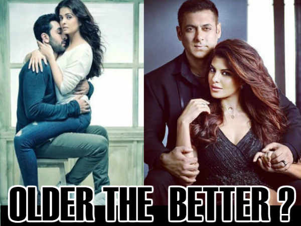 salman-khan-aishwarya-rai-bachchan-working-on-almost-identical-plots