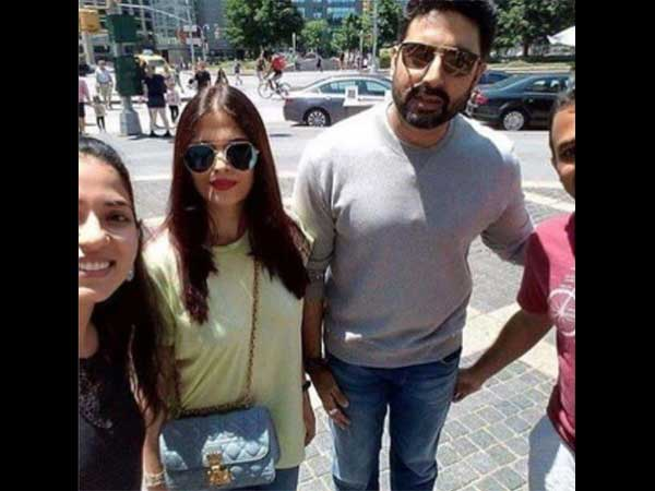 aishwarya-rai-and-abhishek-bachchan-latest-clicks-from-newyork-vacation