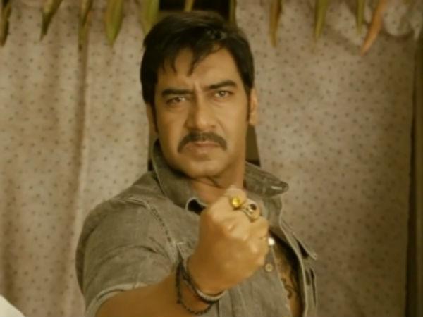 DHAMAKA...सिर्फ 1 दिन..अजय देवगन का ब्लाॅकबस्टर धमाका...रिकॉर्ड तोड़...