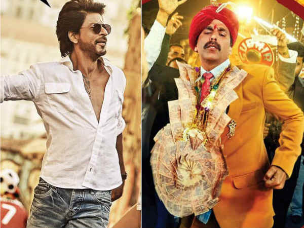 did-akshay-kumar-cleverly-pitch-toilet-ek-prem-katha-against-jab-harry-met-sejal