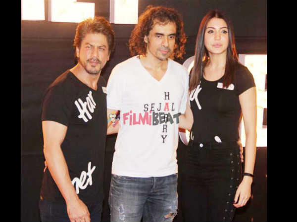 jab-harry-met-sejal-director-imtiaz-ali-reacts-to-cbfc-banning-the-word-intercourse