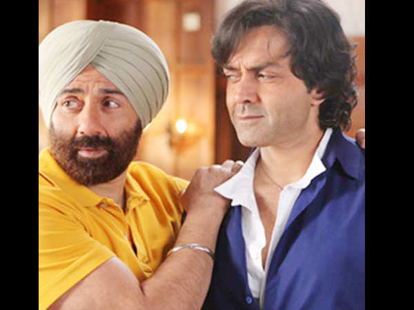 when-sunny-deol-bobby-deol-fell-love-with-the-same-girl