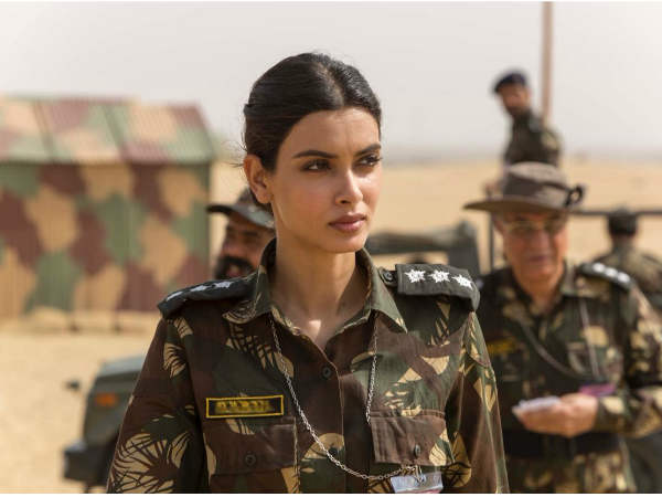 diana-penty-s-first-look-from-parmanu-the-story-pokhran