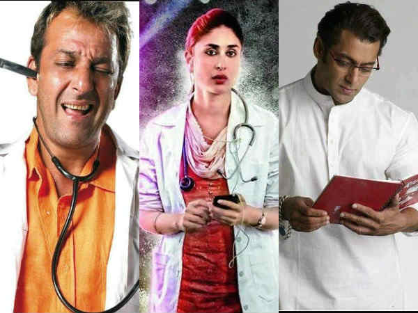 bollywood-stars-who-played-role-doctor-movies-doctors-day-special