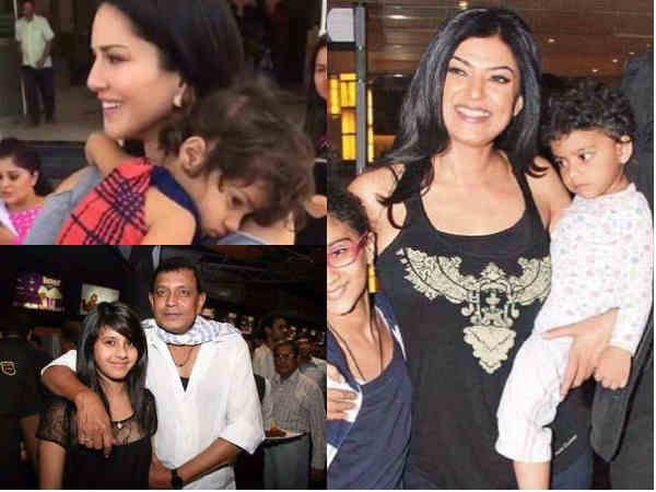 ये स्टार्स नहीं चले शाहरुख..आमिर की राह पर..निकले दो कदम आगे..सबसे अलग और शानदार