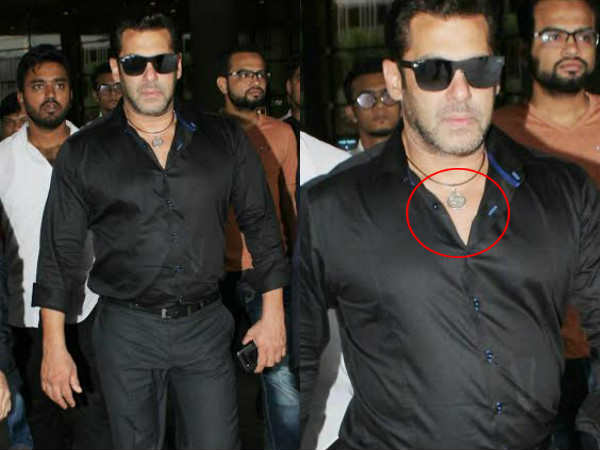 salman-khan-steps-out-wearing-new-accessory