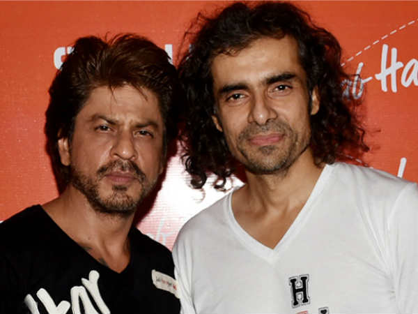 hope-i-have-justified-the-huge-talent-shahrukh-khan-says-imtiaz-ali