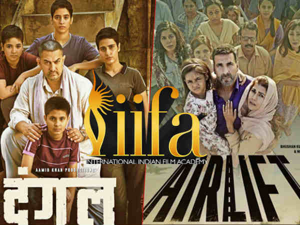 iifa-reiterates-dangal-s-mistake-but-makes-goof-up-for-airlift