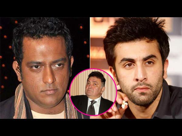 ''जब गोविंदा को फिल्म में रखना ही नहीं था.. तो फिर शूट क्यों किया....''