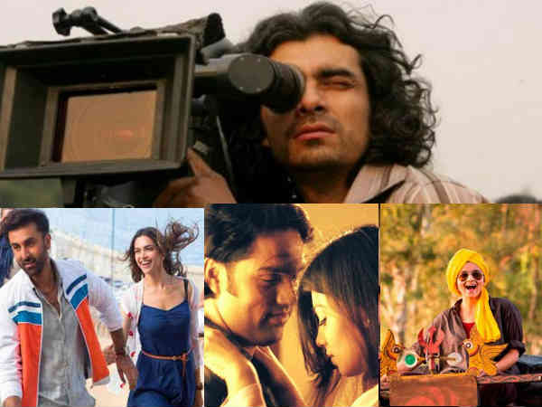 common-elements-in-imtiaz-ali-movie