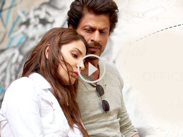 shahrukh-khan-anushka-sharma-s-jab-harry-met-sejal-official