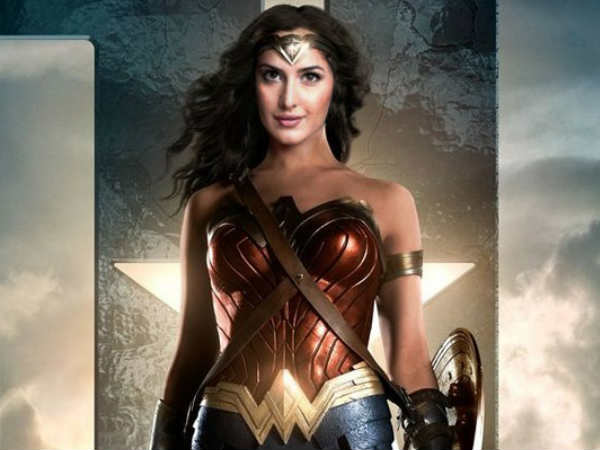 katrina-kaif-plays-warrior-princess-in-thugs-of-hindostaan