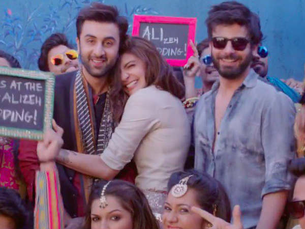 ranbir-kapoor-s-comment-over-fawad-khan-might-be-difficult-for-jagga-jasoos